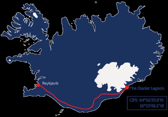 way-to-glacier-lagoon